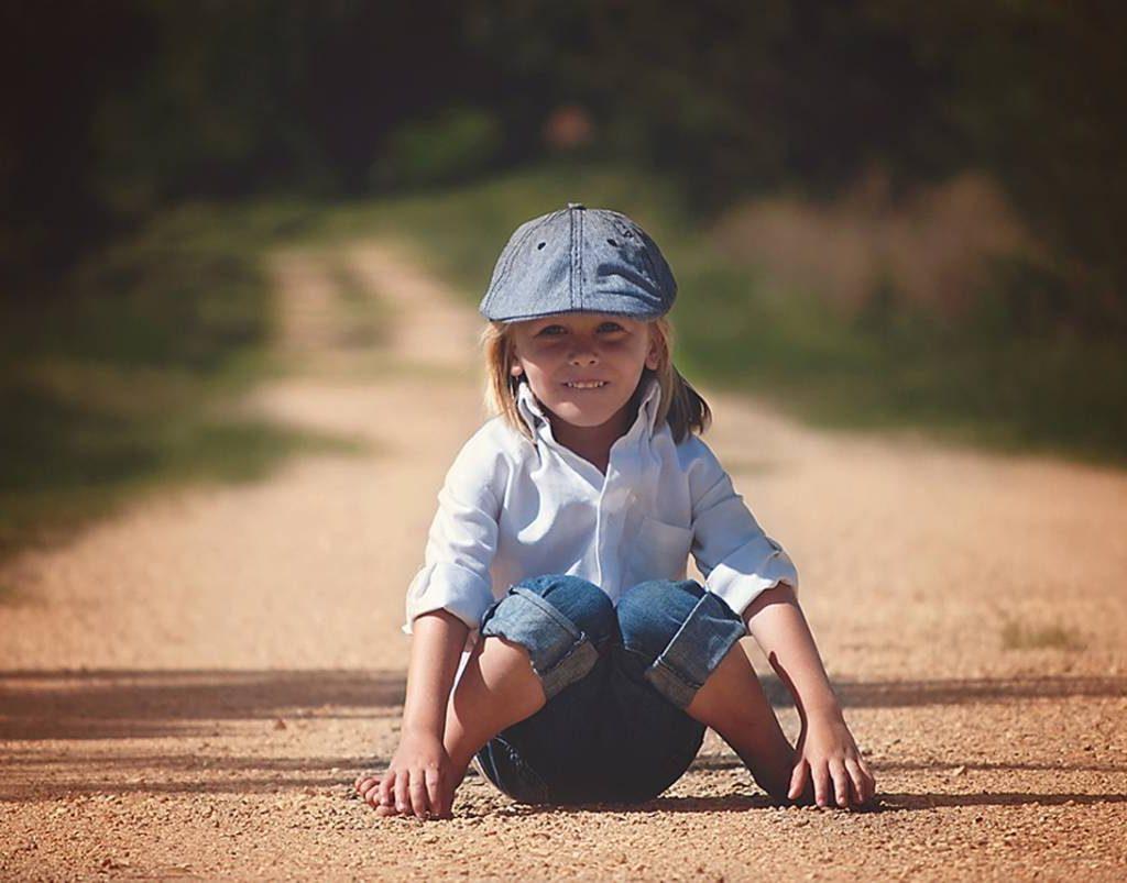 Что подарить ребенку на 3 месяца: Идеи для мальчика и девочки 3