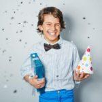 Подарок ребёнку на 14 лет: 23 идеи на все случаи жизни