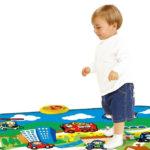 Подарок мальчику на 1 год - 26 идей подарков