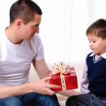 40 отличных идей в подарок мальчику на 10 лет