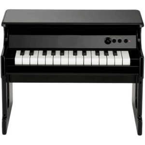 Детское пианино - развивающие подарки для детей на 1 год