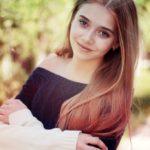 Подарок девушке на 15 лет: Топ-48 идей для подарка девушке на 12-15 лет.
