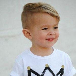 Мальчик 3 года