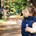 Что подарить девочке на 1 год: 14 отличных идей