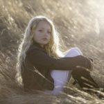 Что подарить ребенку 6-7 лет? Лучшие рекомендации