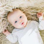 Что подарить мальчику на 2 месяца: Топ 5 идей