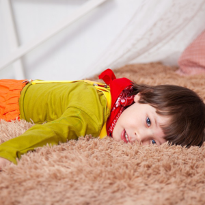 Что подарить ребенку на 5 месяцев: 3 топ идеи 1