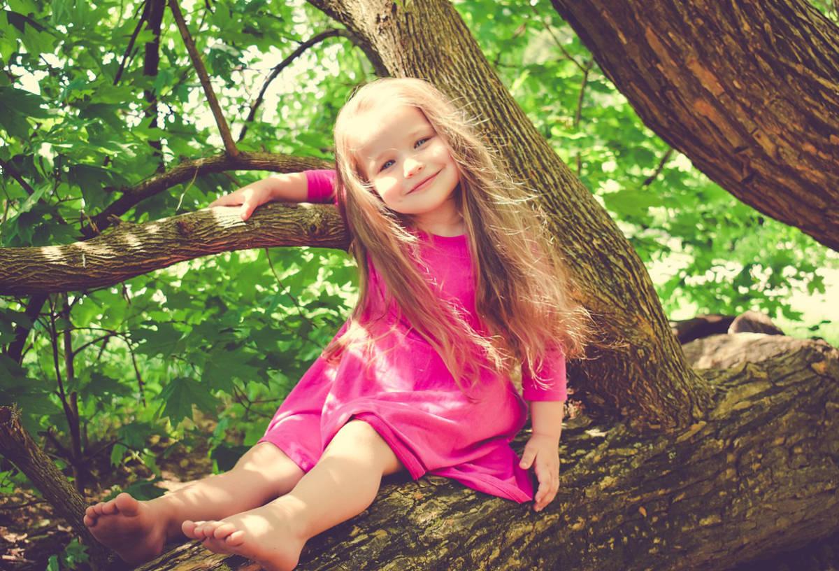 Что подарить ребенку на 2 месяца: мальчику и девочке 11