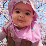 Что подарить ребенку на 5 месяцев: 3 топ идеи