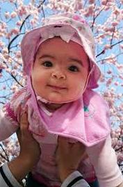 Что подарить ребенку на 4 месяца: Топ 9 идей 8