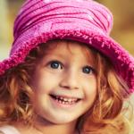 Что подарить ребенку на 4 месяца: Топ 9 идей