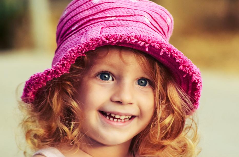 Что подарить ребенку на 4 месяца: Топ 9 идей 10
