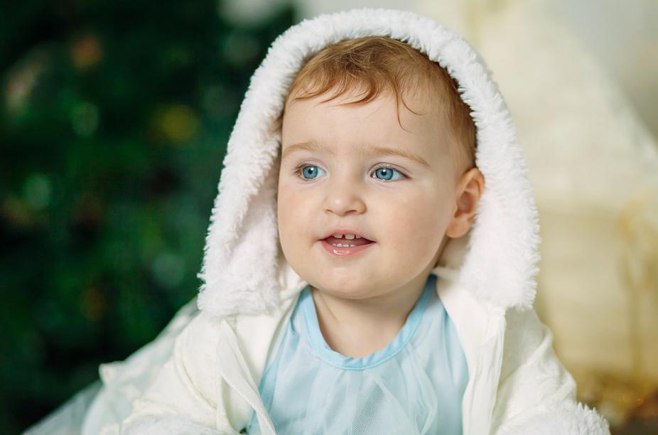 Что подарить ребёнку на 6 месяцев: Топ 11+10 идей 8