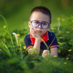 Что подарить мальчику на 3 месяца: Топ 3 идеи