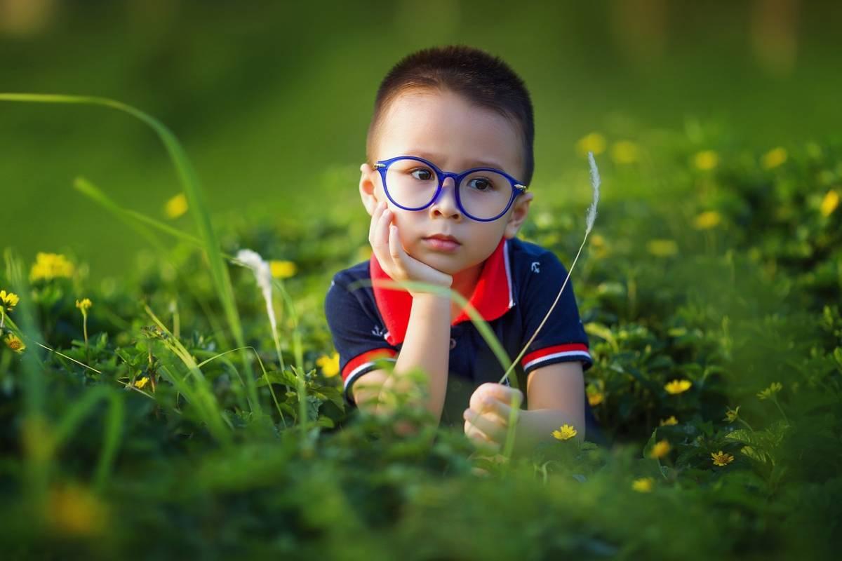 Что подарить мальчику на 3 месяца: Топ 3 идеи 12