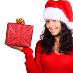 Что подарить девочке на 5 лет: Подарки на все случаи жизни