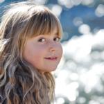 Что подарить девочке на 4 года: выбираем лучшие идеи презента