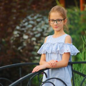 Что подарить девочке на 5 лет: Подарки на все случаи жизни 1