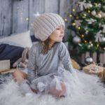 Что подарить девочке на 6 лет: оригинальные, развивающие и спортивные подарки