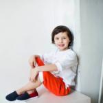 Что подарить мальчику на 6 лет: лучшие идеи