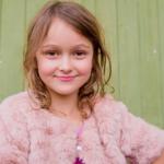 Что подарить девочке на 7 лет: дочке, внучке, сестре, крестнице