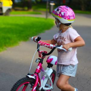 Что подарить девочке на 9 лет: подарки на все случаи жизни 2