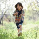 Что подарить мальчику на 8 лет - выбираем лучшие идеи