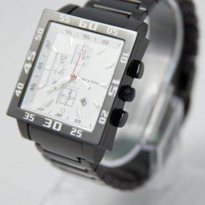 Что подарить девочке на 10 лет - наручные часы!