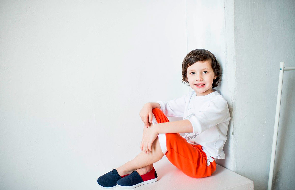 Что подарить мальчику на 9 лет - топ 85 идей 2