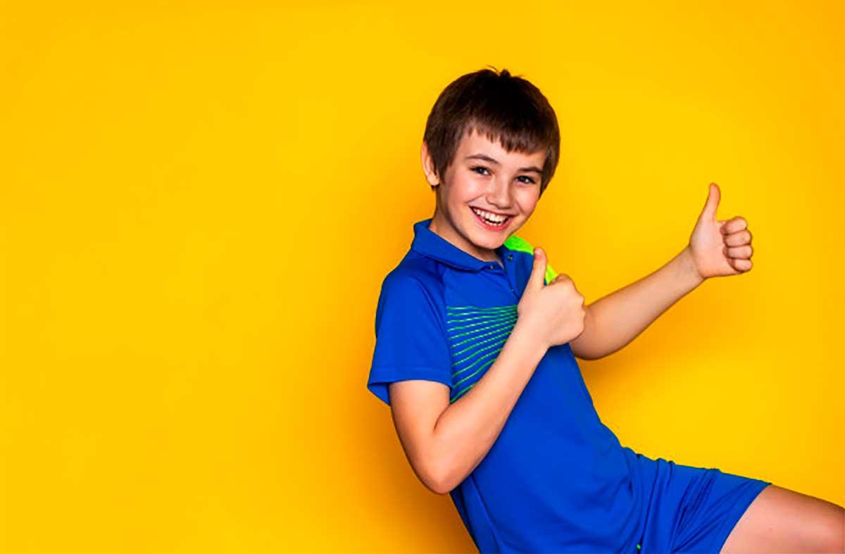 Что подарить мальчику 11 лет 1